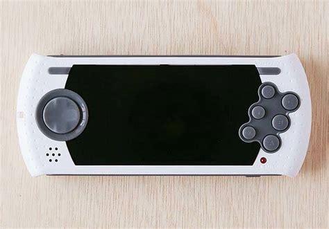sega genesis ultimate portable player sega genesis ultimate portable player boasts 80 built