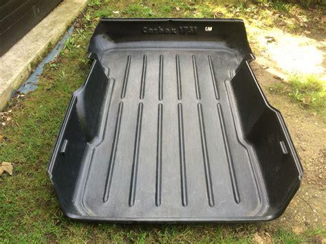 rubber boot liner for vw passat estate vw passat boot liner for sale in uk view 29 bargains