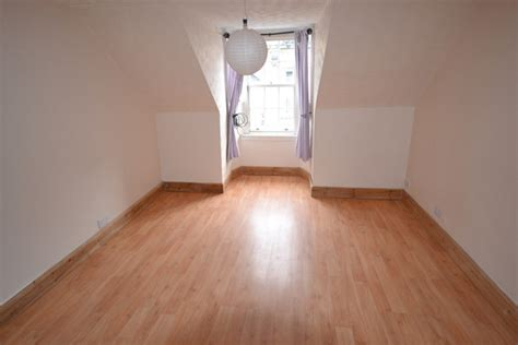 1 bedroom flats to rent in midlothian property to rent in dalkeith eh22 high street properties