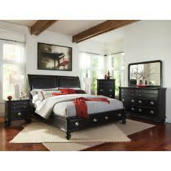 conns bedroom sets great conns bedroom furniture greenvirals style