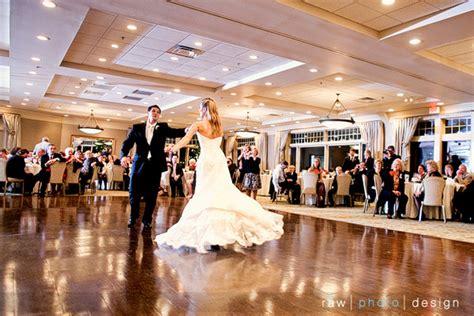 wedding reception halls in newport ca 30 wedding experts reveal the best wedding venues in newport rhode island