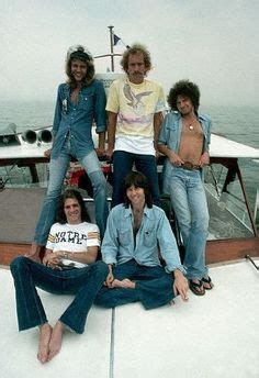 don henley don t rock the boat 100 best the eagles images on pinterest the eagles