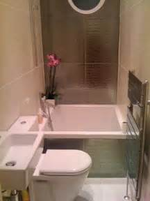 How Small Can A Bathroom Be Bathroom Design Investconsult