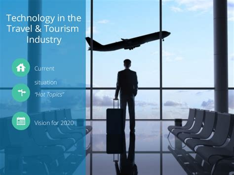 visit the best buy tech home in the mall of america technology in the travel industry insights