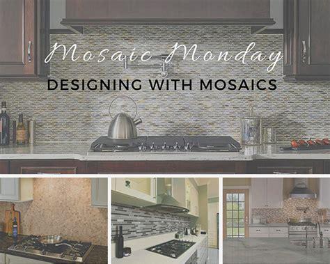 java pattern backslash mosaic monday designing with mosaics