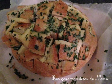 Boule De Chevre Apero by Boule De Fromage Apero Great Boule Saveur Fromage G With
