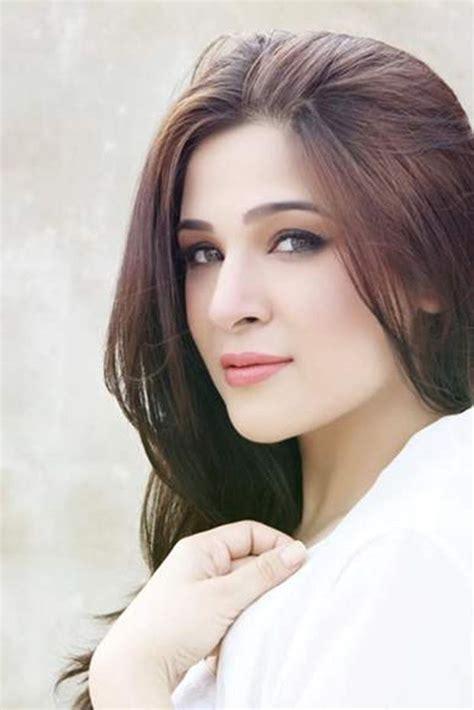 pakistani hair tips show host pics 125 best images about pakistani celebrities on pinterest