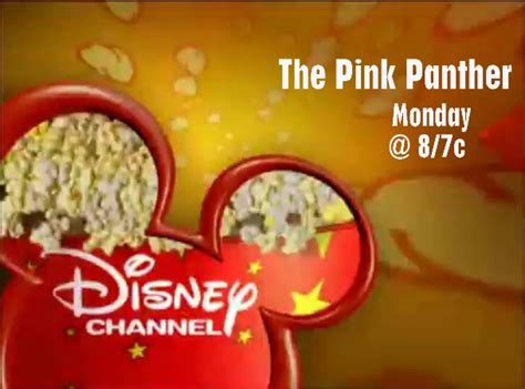 disney channel test disney channel 2003 and placard font test 1 by jared33 on