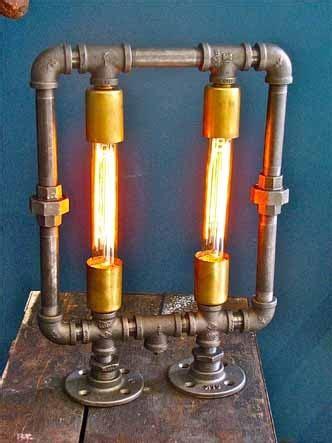 best 25 conduit lighting ideas on pinterest conduit box 17 best images about steunk ideas on pinterest
