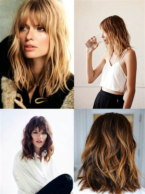 midi haircut the 25 best midi haircut ideas on pinterest lob