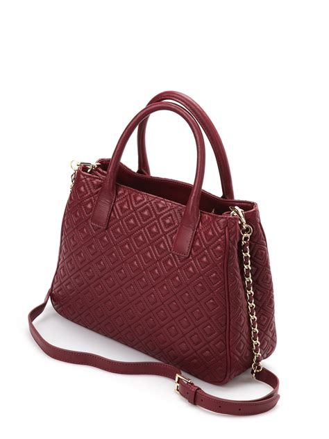 Murah New Burch Bag Ori Tas Branded 100 Original marion quilted tote by burch totes bags ikrix