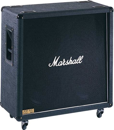 mesa boogie 4x12 cabinet speakers marshall lification 1960b 4x12 300w straight guitar