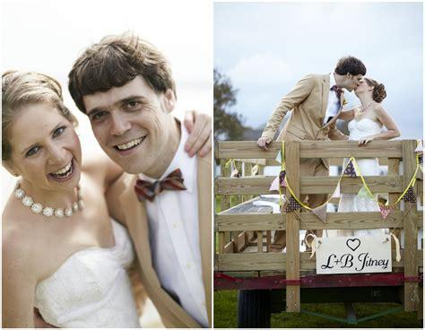 Long Island New York Barn Wedding: Leslie   Ben   Rustic