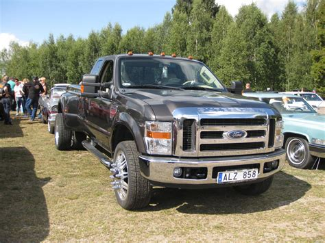 8 fort co ford 3500 photo gallery 8 8