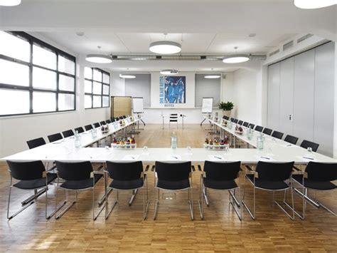 Stühle Und Tische Für Gastronomie Terrasse by Tagungs Und Eventzentrum 226 žkunstwerk 226 œ In Karlsruhe