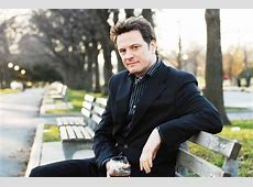 Colin Firth Starring Alongside Reese Witherspoon In Atom ... Colin Firth Movies