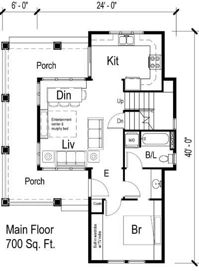 nir pearlson house plans 36 best images about new house living on pinterest small