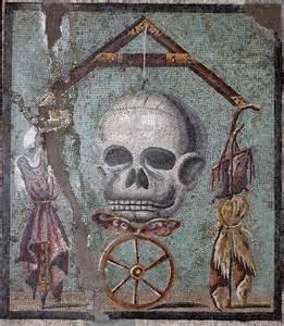 le crane la longue histoire d un symbole comprendre