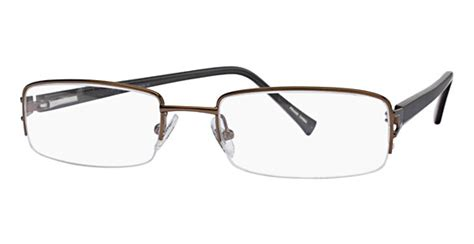 Rugged Prescription Glasses by Coleman 8154 Eyeglasses Coleman Authorized Retailer