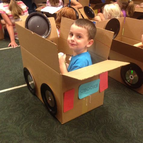 box car for cardboard box cars tested approved