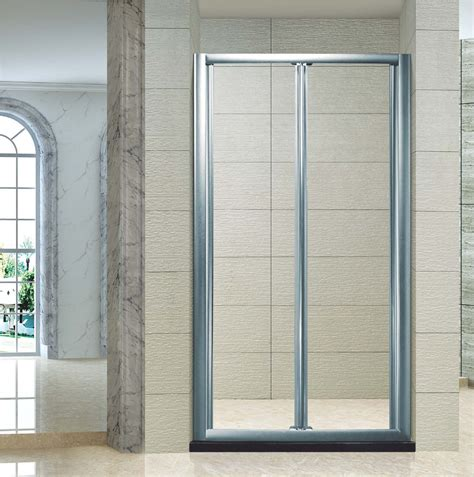 accordion shower door collection accordian shower door pictures woonv