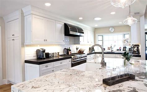 designer kitchens tustin home johnklaerconstruction