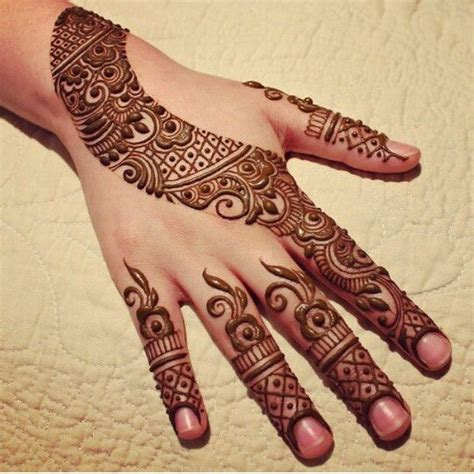 chinese henna tattoos 17 best images about mehndi360 on henna
