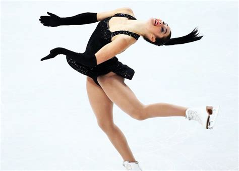 ice skaters from 70 famous female figure skaters 70s famous female figure