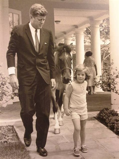 St Jackie 1540 best fitzgerald kennedy and family images on