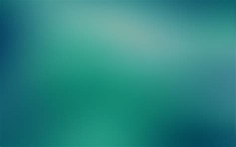 wallpaper green turquoise turquoise green full hd wallpaper and hintergrund