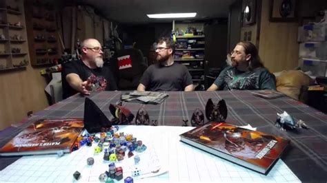 table top rpg d d and sound tracks and adding flavor to your