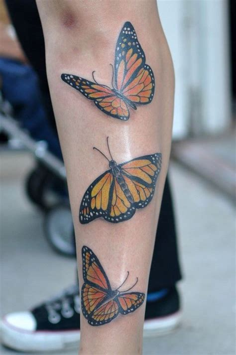 tattoo butterfly yellow 29 best images about tattoos on pinterest