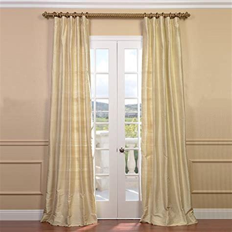 ivory silk curtains half price drapes dis id9 108 maplewood textured dupioni