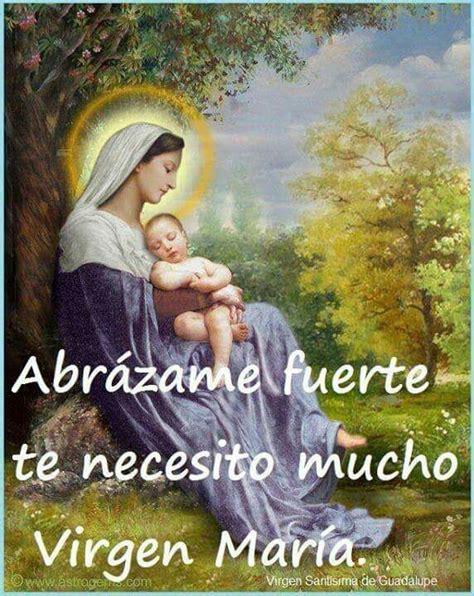 imagenes marianas catolicas imagenes catolicas fe pinterest oraci 243 n virgen