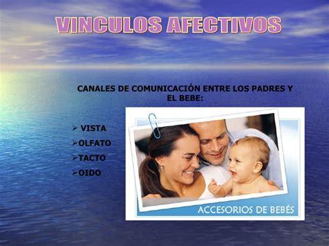 imagenes con vinculos html vinculos afectivos 2