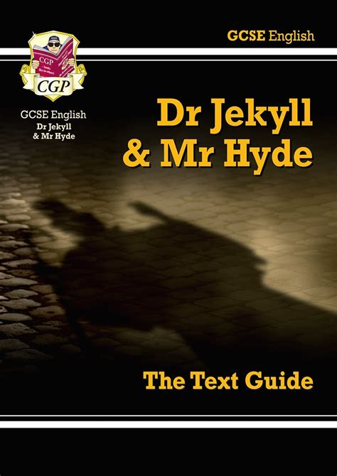 Dr Jekyll And Mr Hyde Essays by Essay Topics Dr Jekyll And Mr Hyde