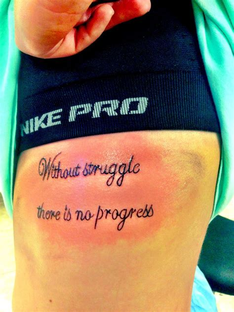 rib tattoo quotes rib inked pierced quotes
