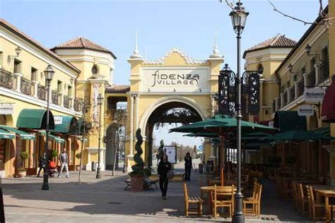 best outlets in italy outlets and factory stores where milan what to do in milan