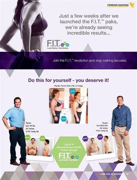Forever Living 9 Day Detox Side Effects by Lose Weight Naturally In 9 Days Without Any Side Effects