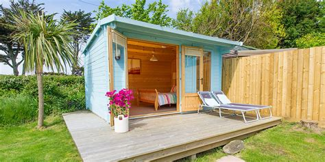 Small Summer House Shed by Adorable Design Garden Summer House Shed Garden Aprar