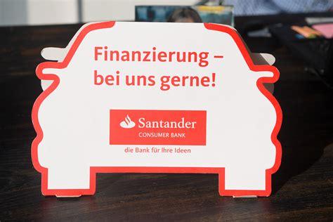 Auto 0 Finanzierung by Auto Finanzierung In Heilbronn Leingarten