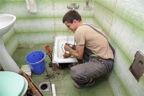 Services Offered By True Plumbers In Lakeland FL   Plumbers World
