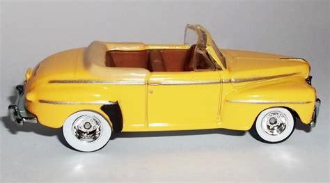 Hotwheels Wheels Ford De Luxe Ban Karet 48 Ford De Luxe Wheels Wiki Fandom Powered