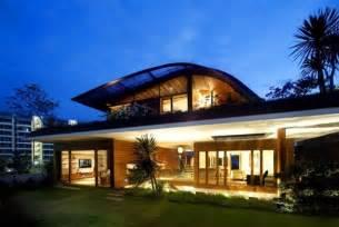 home design inspiration creating a desirable house design interior design inspiration