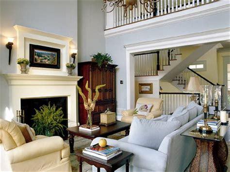 Bergere Home Interiors estilo y elegancia en el living decoactual com
