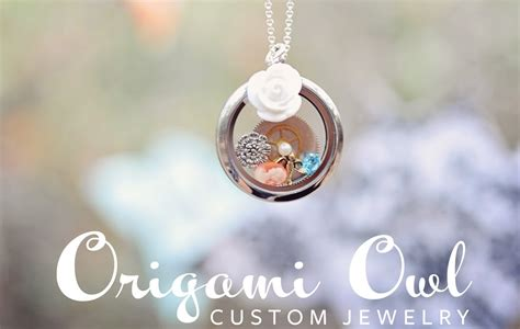 Founder Of Origami Owl - client stories davis mcguire gardner pllc