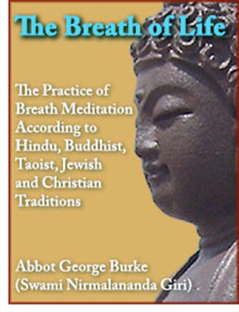 breathing meditation in books breath meditation the breath of