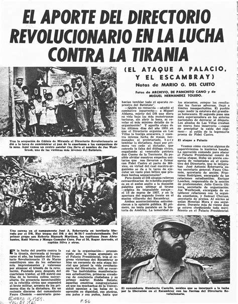 Cuban Revolution Essay by Essay On The Cuban Revolution