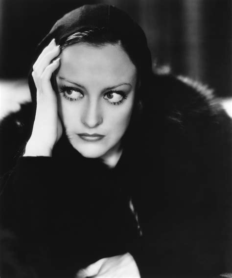 joan crawford joan crawford