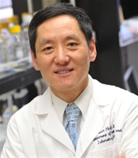 Zhen Huang Md Mba by Pathology At Ucla Los Angeles California Ca